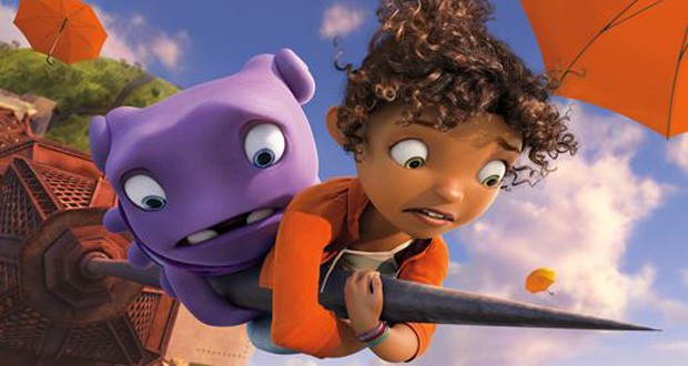 dreamworks-home-2014