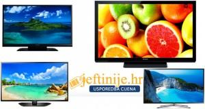 jeftinije-televizori
