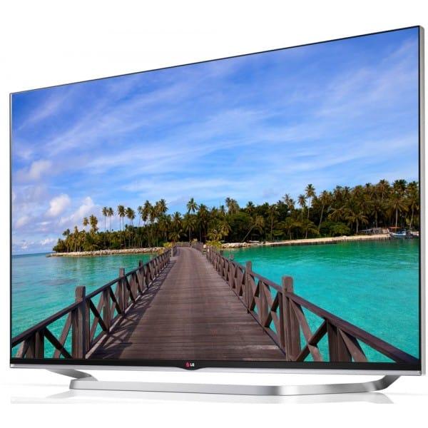 lg_42LB730V-tv