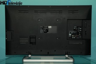 panasonic-42as600e-back