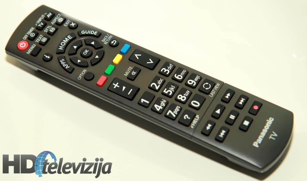 panasonic-42as600e-remote