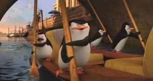 pingvini-madagascar