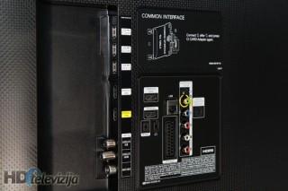 samsung-h6500-connectors