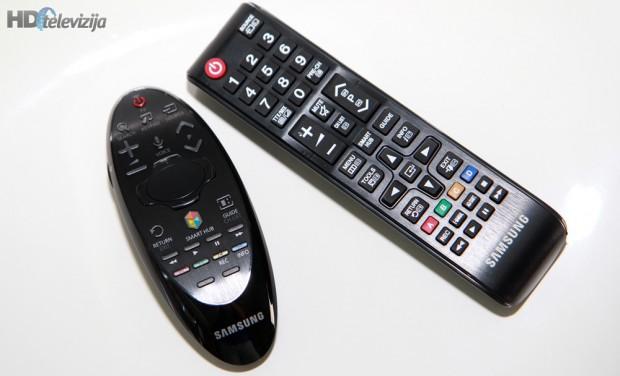 samsung-h6500-remote