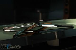 samsung-h6500-stand