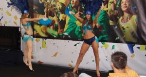 sony-arena-performance-braz
