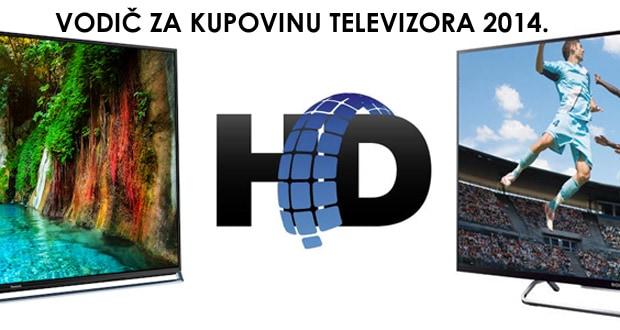 vodic-televizori-2014-header