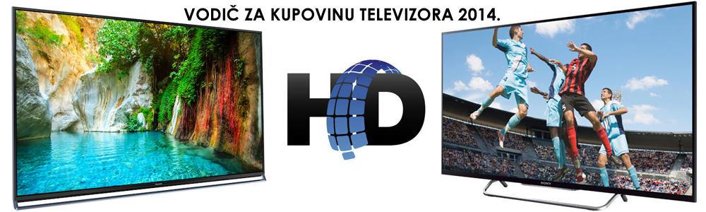 vodic-televizori-2014