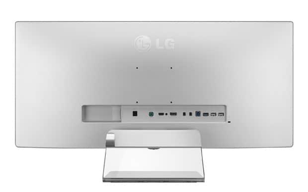 34UM65-lg-connectors