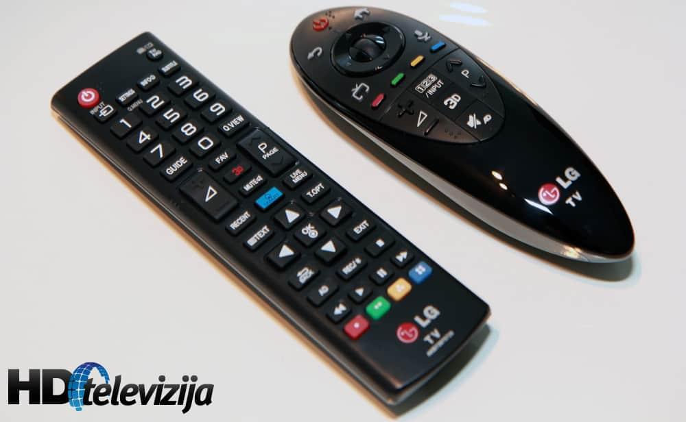 lg-42lb730v-remotes