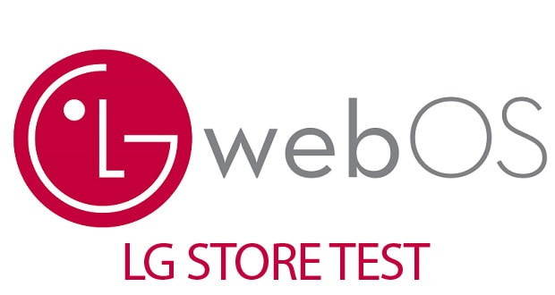 lg-store-webos-test