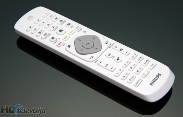 philips-6609-remote