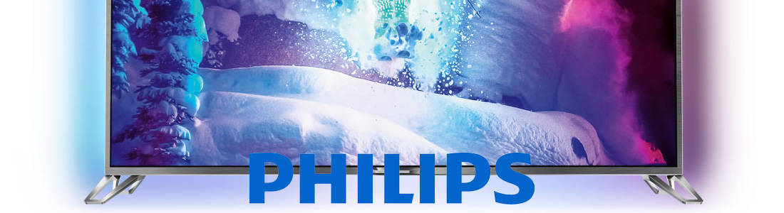 philips-reviews