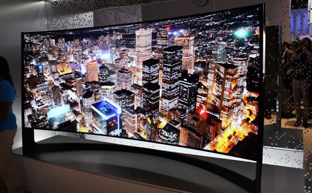 samsung105curved-tv