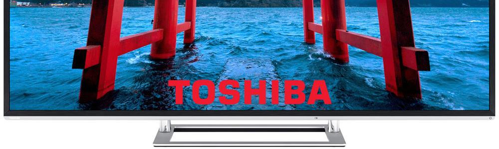 toshiba-hdtv-header