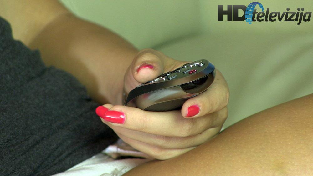 SamsungH8000_remote