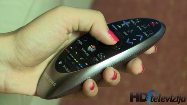 SamsungH8000_remote2