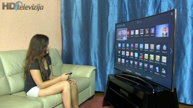 SamsungH8000_smart-tv