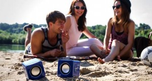 arctic-portable-speakers