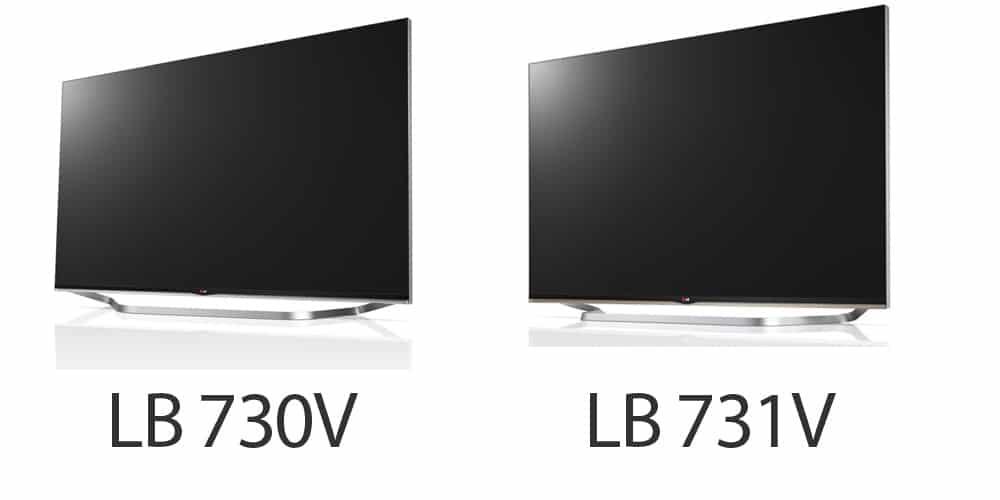 lg-lb730-lb731-comparison