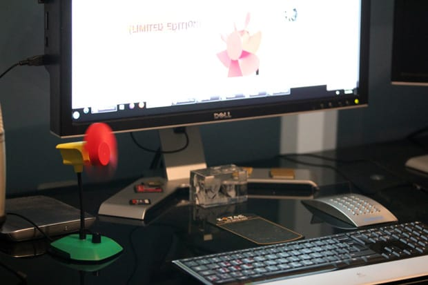 rasta-breeze-desktop