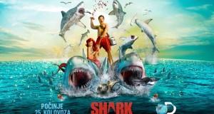 shark-week-2014