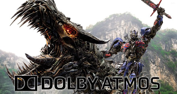dolby-atmos-transformers
