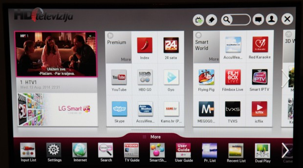 lg-27mt93-smart-tv