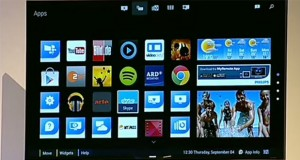 philips-android-tv-demo