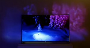 philips-new-ambilight