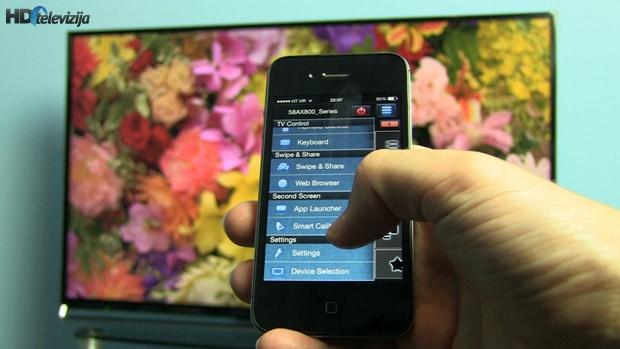 58ax800e-smartphone