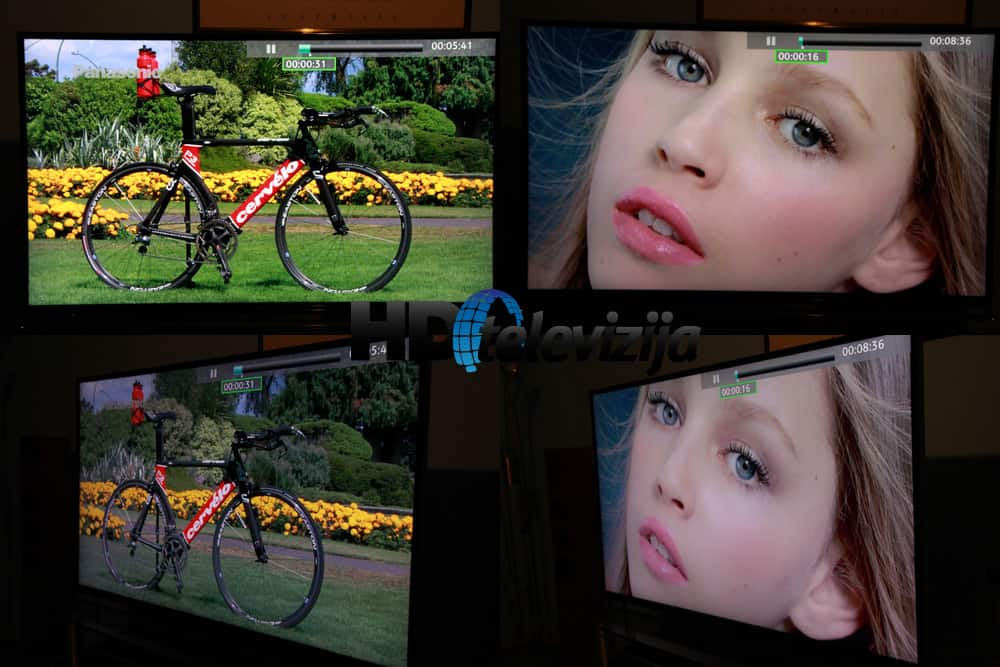 58ax800e-viewing