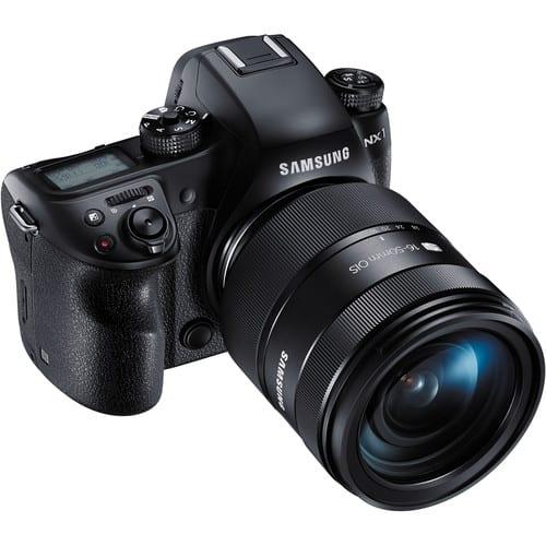 Samsung-NX1-mirrorless-camera-2