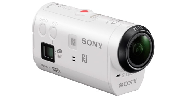 Sony-HDR-AZ1VR