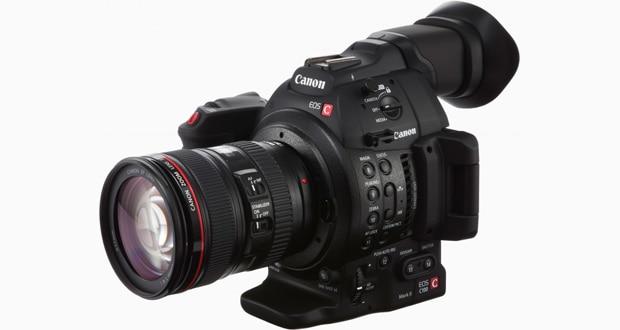 canon-eos-c100-mk2