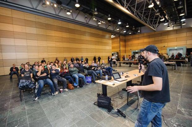 fotosajam-predavanje
