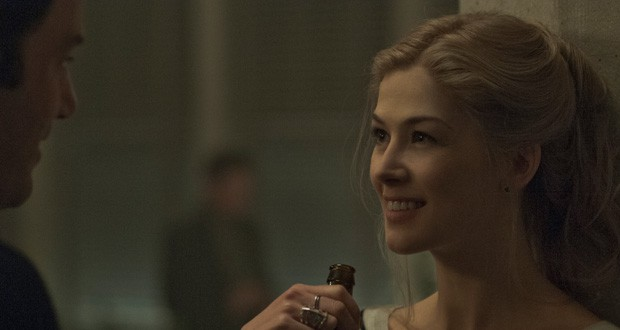 gone-girl-header