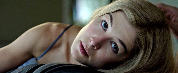 gone-girl-still2