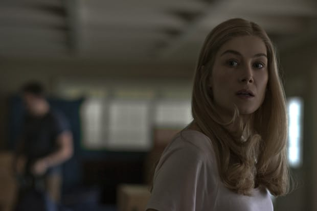 gone-girl-still3
