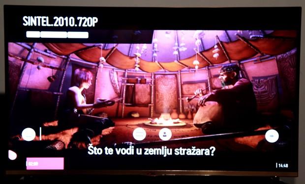 lb670v-subtitles