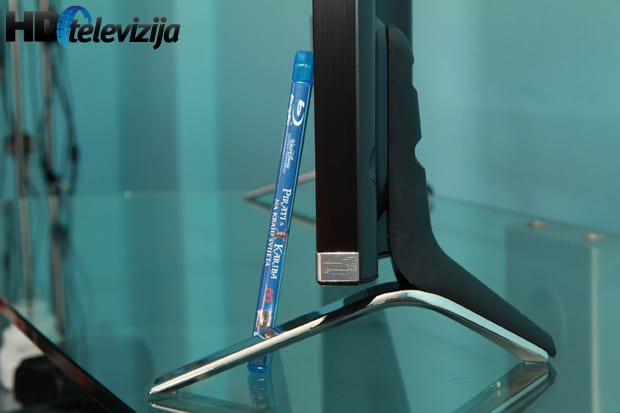 lg-42lb670v-thickness