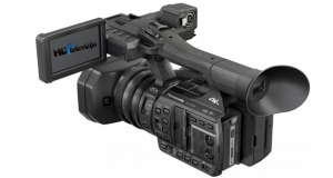 panasonic-hc-x1000-head