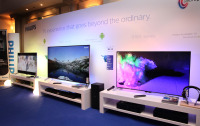 philips-android-tv-zagreb-1