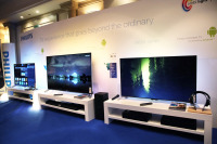 philips-android-tv-zagreb-2