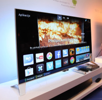 philips-android-tv-zagreb-3