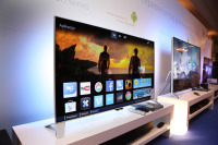 philips-android-tv-zagreb-4