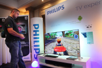 philips-android-tv-zagreb-5