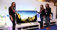 philips-android-tv-zagreb-6