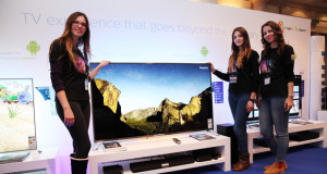 philips-premijera-android-tv