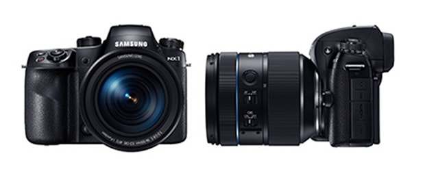 samsung-nx1-front-side